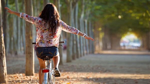 rescaldina app concorso ambiente bicicletta