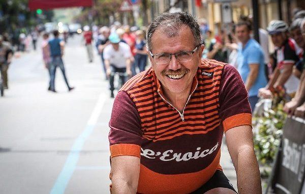 ciclismo brocci eroica