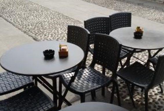 busto bar ristoranti maffioli magugliani
