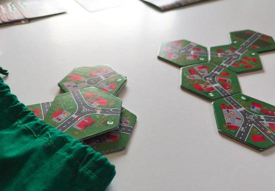 busto gioco scatola atti 03