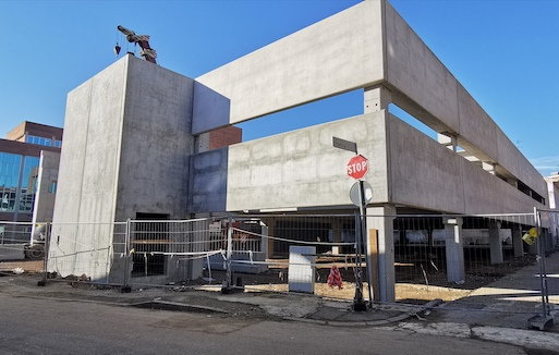 busto parcheggio tribunale betoncablo