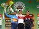 ciclismo calendario gare italia