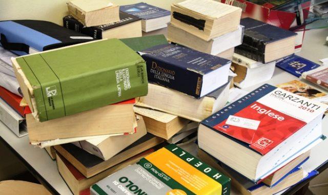 gallarate bonus libri scuola
