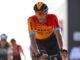 ciclismo capecchi ripresa contratto