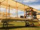 Primo volo caproni palazzi