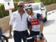 ciclismo carera ripartenza agosto
