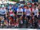 ciclismo calendari cazzaniga fci