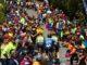 ciclismo colombia emergenza voli