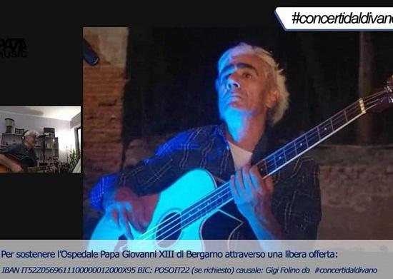 concerti divano ospiti bonomo 03