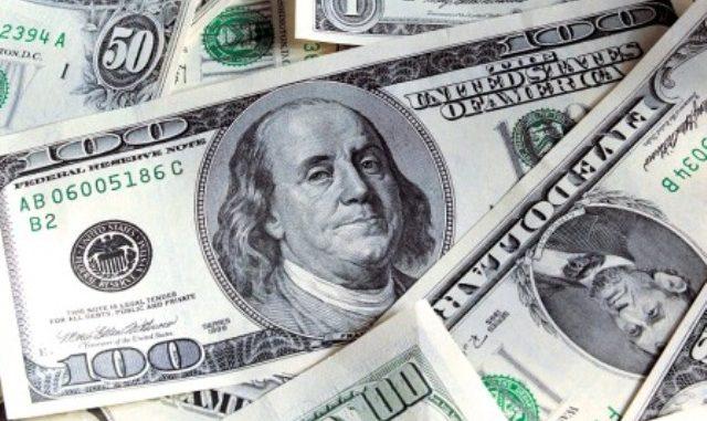 gallarate dollari falsi