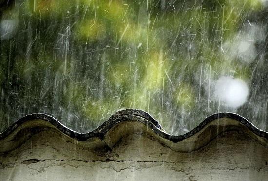 instabilità temporali vortice pressione