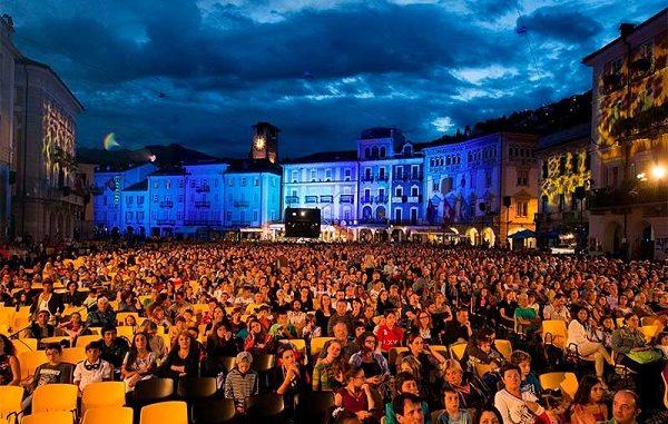 cinema locarno virus festival