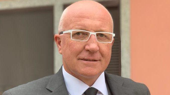 sindaco montagnoli coronavirus arsago