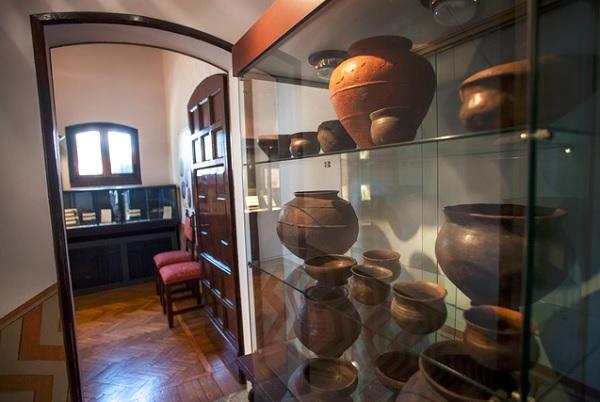 legnano museo civico sutermeister
