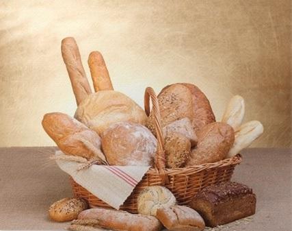 cerromaggiore concorso pane proloco