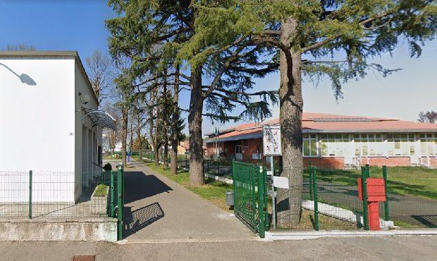 magnago fase2 parchi biblioteca chiusi