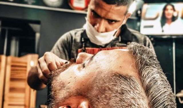 cassano parrucchieri estetisti orari