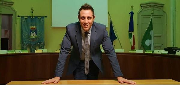 castanoprimo sindaco pignatiello appuntamento