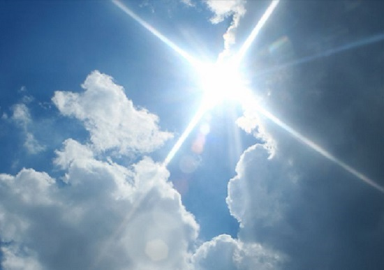 Instabilità e rovesci, l'alta pressione prevale e garantisce il bel tempo