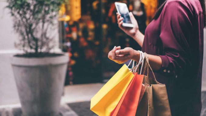 gallarate commercio negozi ripartire