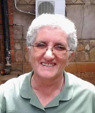 villacortese missionaria suor giulia coronavirus