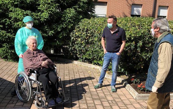 sanvittoreolona rsa casafamiglia anziani