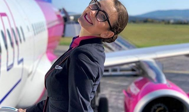 wizz air ucraina malpensa
