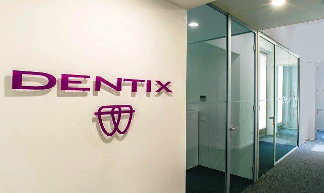 busto dentix denunce pazienti