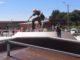 somma nuovo skatepark mercandelli