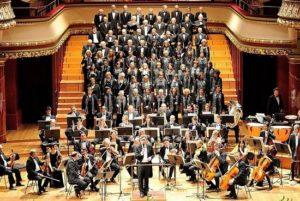 beethoven amadeus concerto online