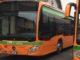 varese trasporto pubblico locale