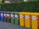 sangiorgiosulegnano rifiuti premio ambiente