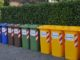 sangiorgiosulegnano imposte tari rifiuti