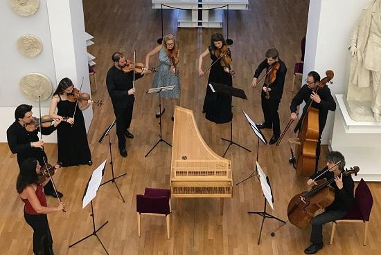 concerti insubria ensemble borromini