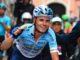 ciclismo fedeli covid ripresa