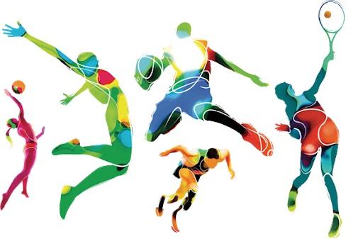 festa sport san giorgio
