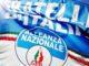 fratelli d'italia busto bandiera