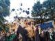 """L'ultimo rapporto di Almalaurea mostra che i dati di occupazione degli studenti dell'università LIUC sono in continuo miglioramento. Secondo il ventiduesimo """"Rapporto sul profilo e sulla condizione occupazionale dei laureati in Italia"""", i tassi di occupazione dei corsi di economia e ingegneria sono aumentati notevolmente rispetto all'anno scorso."""