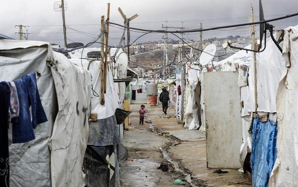 bruno covid profughi emergenza