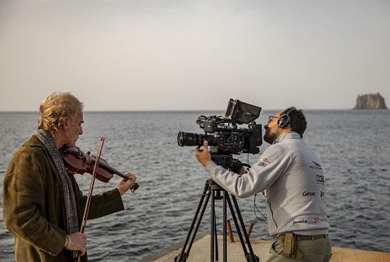 luca noris documentario stromboli 04