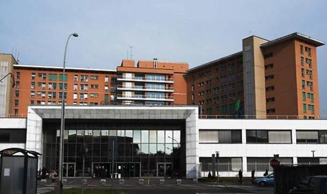 legnano fondazione ospedali emergenza