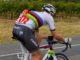ciclismo mondiali sbvizzera pandemia