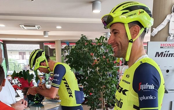 ciclismo nibali toscana eurosport