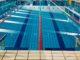 piscina solbiate olona