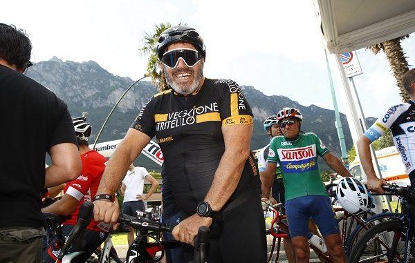 ciclismo magrini giro toru