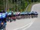 ciclismo emilia romagna ritiro