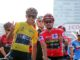 ciclismo roglic tour