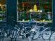 olgiate biciclette rimborso negozi
