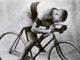 ciclismo team taylor università