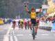 ciclismo trittico lombardo agosto